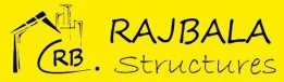 Rajbala Structures